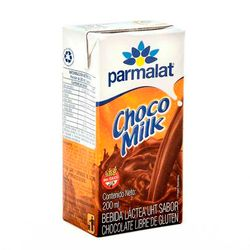 Leche-chocolatada-PARMALAT-Chocomilk-200ml