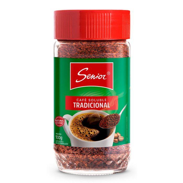 Cafe-soluble-SENIOR-sachet-100-g