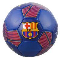 Pelota-de-futbol-Nº5-Barcelona-1