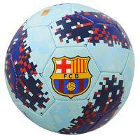 Pelota-de-futbol-Nº5-Barcelona-2