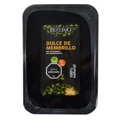 Dulce-de-membrillo-BUCCINO-Fattoria-natural-600-g
