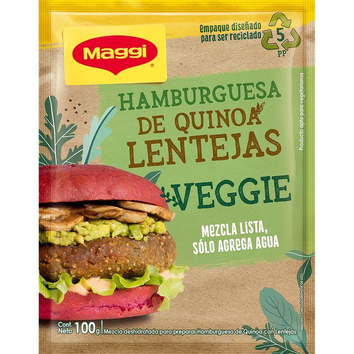 Premezcla-MAGGI-hamburguesas-de-lentejas-100g