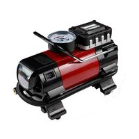 Compresor-GOLDEX-100PSI-con-luz-led