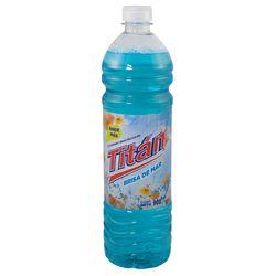 Limpiador-liquido-TITAN-brisa-de-mar-900-ml