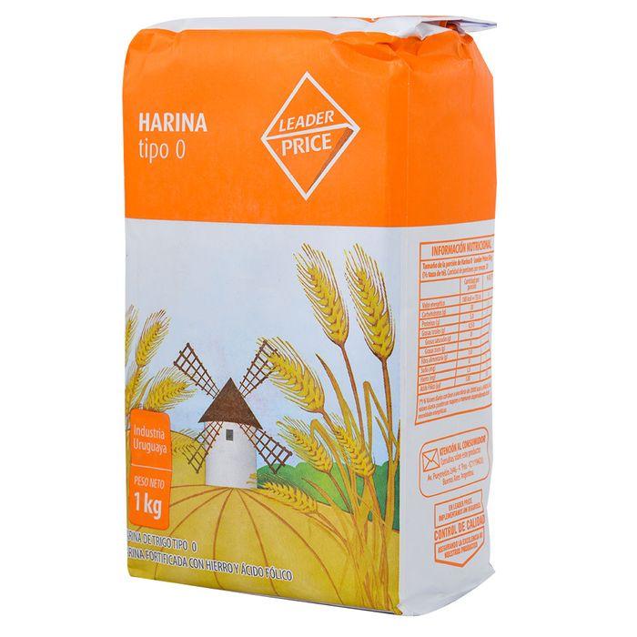 Harina-0-LEADER-PRICE-1kg