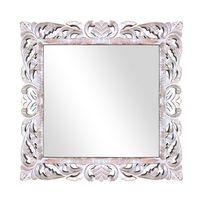 Espejo-con-marco-en-madera-labrada-balnco-61x61-cm