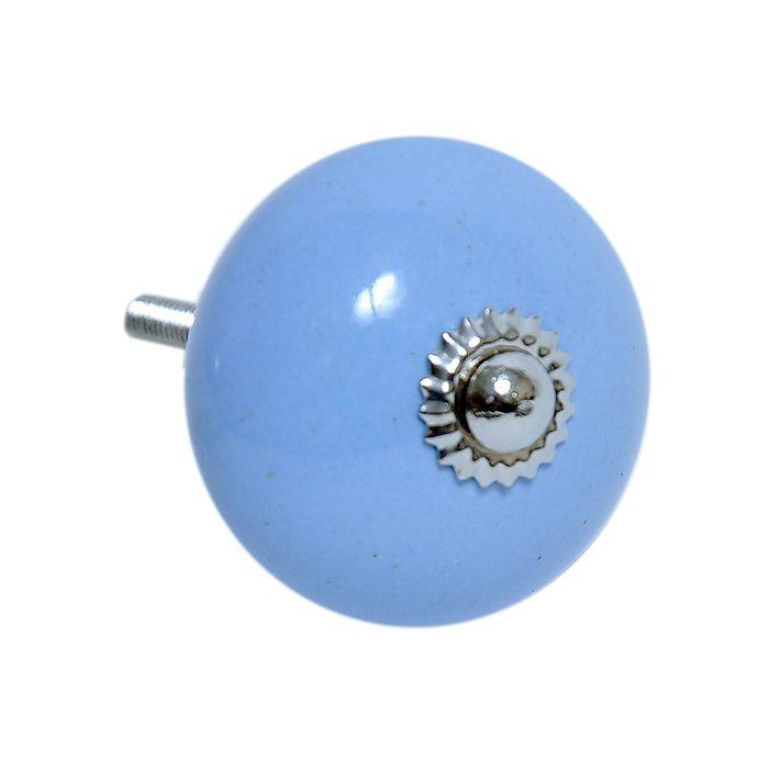 Tirador-de-puerta-x2-un.en-ceramica--azul-claro
