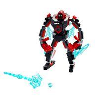 LEGO-Armadura-robotica-de-Miles-Morales-125-piezas