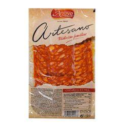 Chorizo-extra-ARROYO-70-g