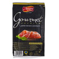 Jamon-serrano-Premium-ARROYO-50-g