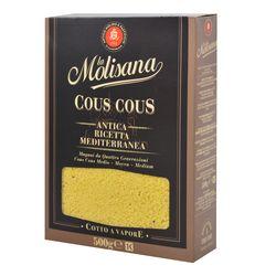 Cous-cous-LA-MOLISANA-500-g