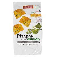 Snack-BONTA-LUCANE-Pitapan-con-oregano-150-g