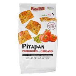Snack-BONTA-LUCANE-Pitapan-con-tomate-150-g