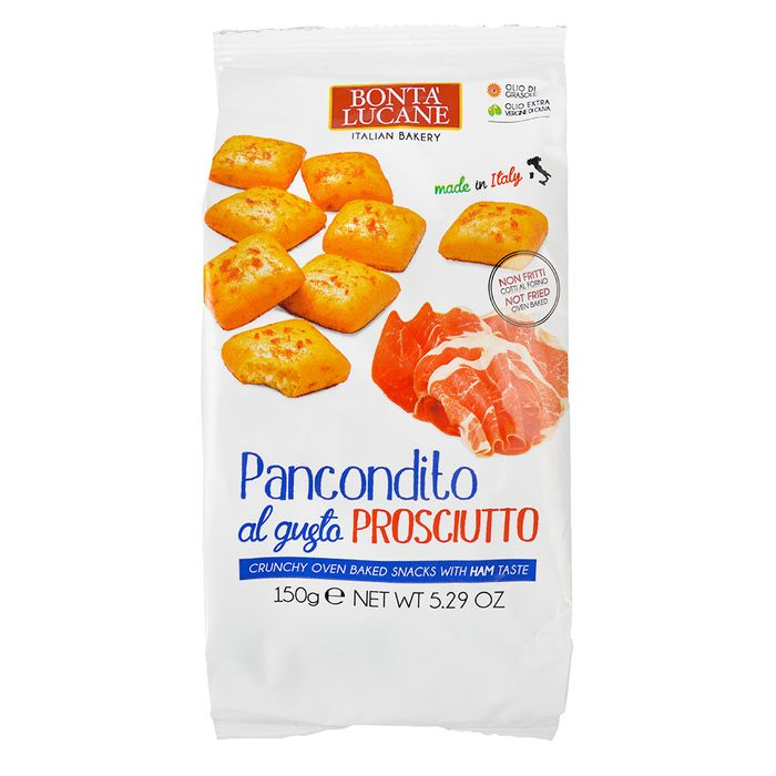 Snack-BONTA-LUCANE-Pancondito-jamon-crudo-150-g