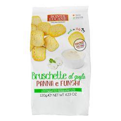 Snack-BONTA-LUCANE-Bruschetta-de-crema-y-hongo-120-ml