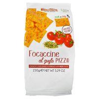 Snack-BONTA-LUCANE-Focaccine-pizza-150-g