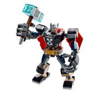 LEGO-Armadura-robotica-de-Thor-139-piezas
