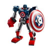 LEGO-Armadura-robotica-del-Capitan-America-121-piezas