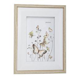 Portarretrato-con-marco-madera-10x15cm-blanco