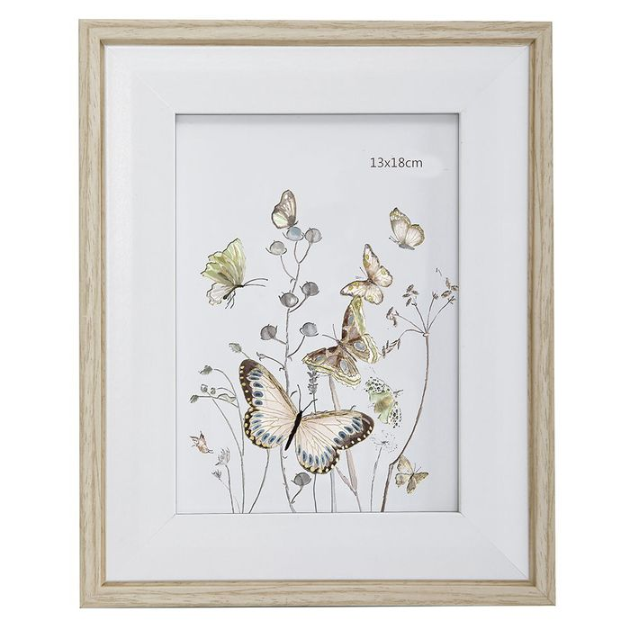 Portarretrato-con-marco-madera-13x18cm-blanco