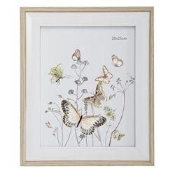 Portarretrato-con-marco-madera-20x25cm-blanco