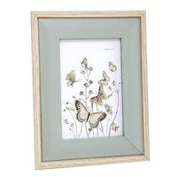 Portarretrato-con-marco-madera-10x15cm-verde