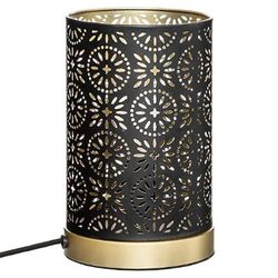 Lampara-de-mesa-cilindrica-13xh215cm-negra