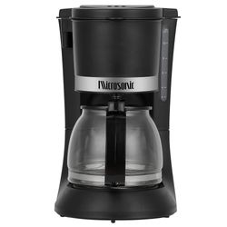 Cafetera-MICROSONIC-Mod.-CAF07GG-1.2L-vidrio