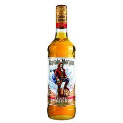 Ron-CAPITAN-MORGAN-750-ml