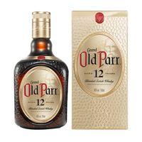 Whisky-Escoces-OLD-PARR-12-Años-1-L