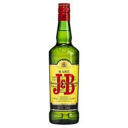 Whisky-Escoces-J-B-Rare-1-L