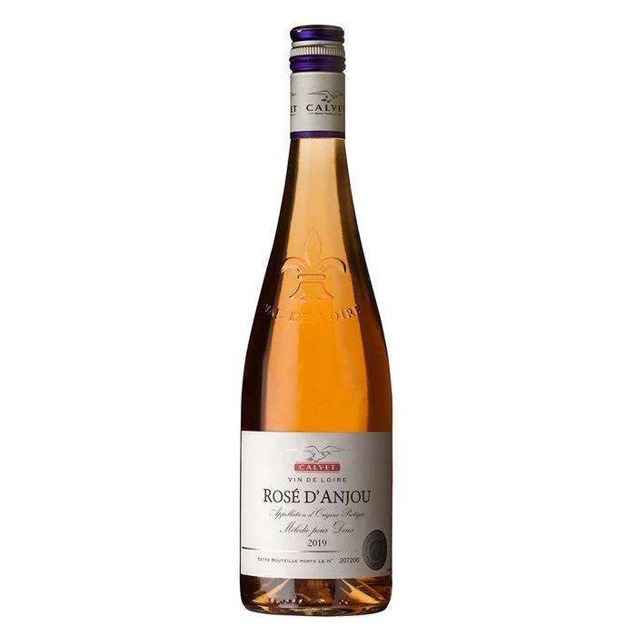 Vino-Rosado-CALVET-D'-ANJOU-750-ml