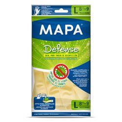 Guante-MAPA-defense-antivirus-talle-G