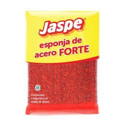 Esponja-de-acero-forte-JASPE