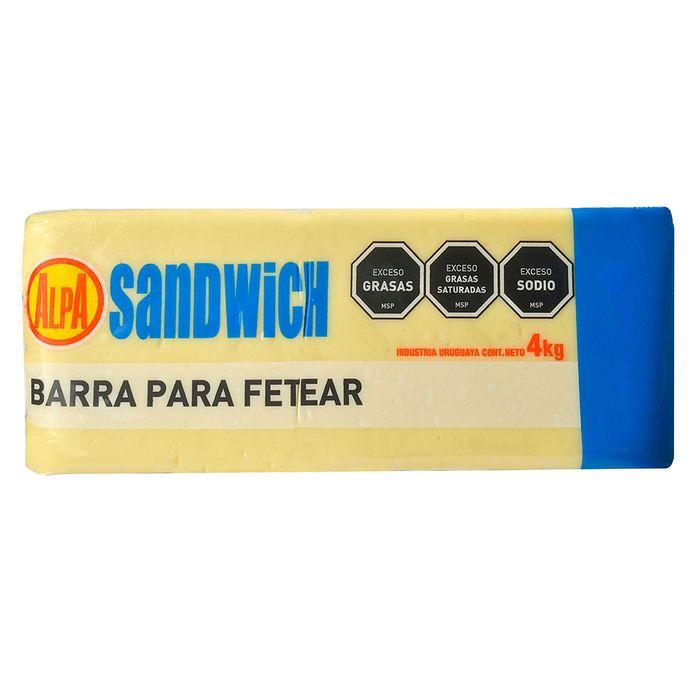 Queso-sandwich-ALPA-kg