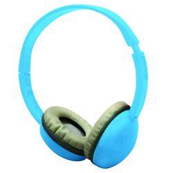 Auricular-vincha-para-niño-COBY-Mod.-CVH821BLU
