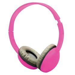 Auricular-vincha-para-niño-COBY-Mod.--CVH821PKN
