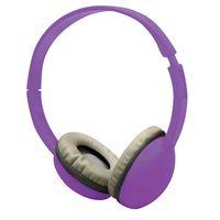 Auricular-vincha-para-niño-COBY-Mod.-CVH821PU