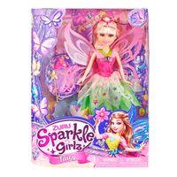 Muñeca-Sparkle-fairy-en-caja