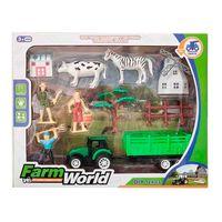 Set-de-granja-con-tractor