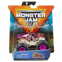 Monster-Jam---vehiculos-coleccionables
