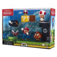 Nintendo-set-5-figuras-6.25cm