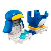 LEGO-pack-potenciador-Mario-pinguino