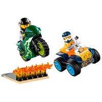 LEGO---Equipo-de-especialistas-62-piezas