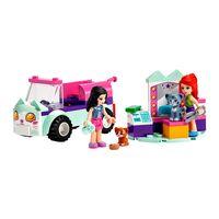 LEGO-Peluqueria-felina-movil-60-piezas