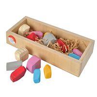 Juego-torre-piedras-en-caja-de-madera-mix-15-piezas