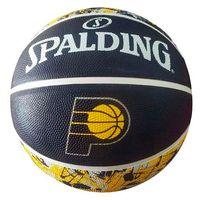 Pelota-de-basquet-goma-n°7-SPALDING