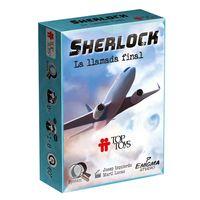 Sherlock-Holmes---La-ultima-llamada