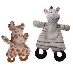 Animales-peluche-40cm
