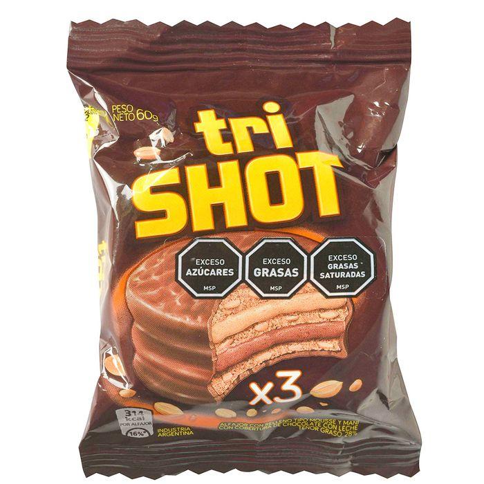 Alfajor-TRI-SHOT-chocolate-leche-y-mani-60g